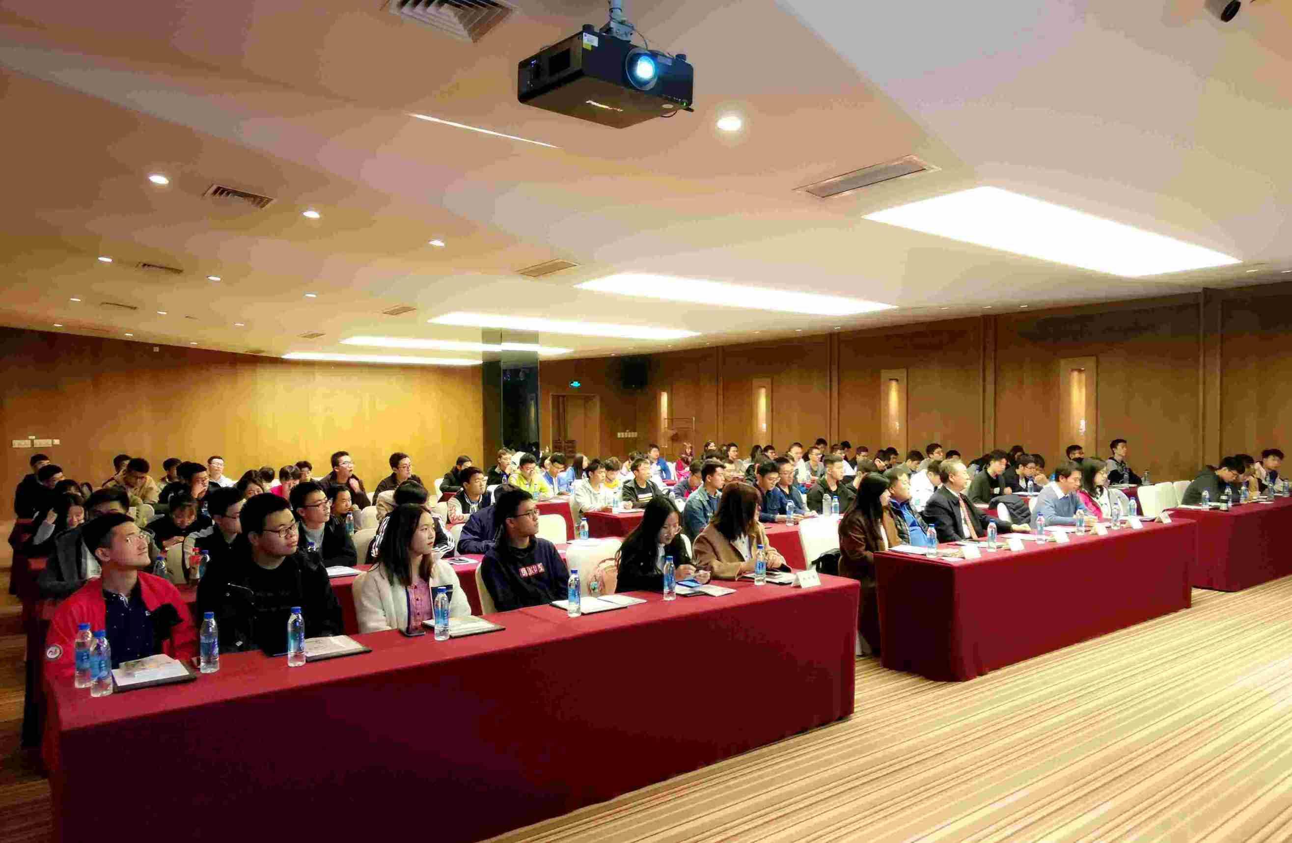 中国地质大学全日制毕业证